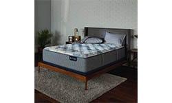 Serta Icomfort Icomfort Hybrid mattress for side sleepers