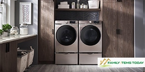 Best washing machines on the market