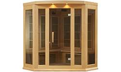 Best Far Infrared Sauna Blanket for Weight Loss 2