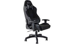 E-WIN Gaming Racing Chair and Adjustable Tilt Back Angle