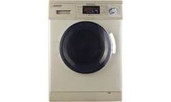 Equator 24 Inch Combo Washer Dryer