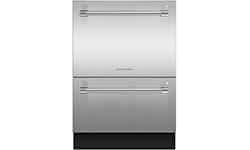Fisher Paykel DD24DV2T9N Professional Series 24 Inch