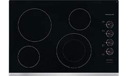 Frigidaire 30 Inch induction cooktop reviews