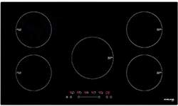 GASLAND 12 to 36-inch best Induction Cooktop