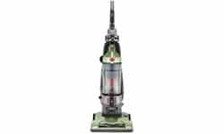 Hoover T-Series WindTunnel Upright Vacuum Cleaner