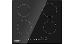 KUPPET Best 24 Inch Induction Cooktop (Electric)