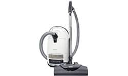 Miele Complete C3 Cat & Dog Canister Vacuum-Corded