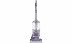 Shark Navigator Upright Vacuum cleaner for Carpet