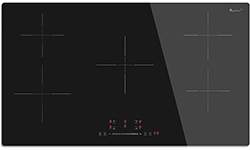 Singlehomie Best 36 inch Induction Cooktop
