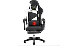 ZTBXQ Affordable Office Furniture Gaming Chair
