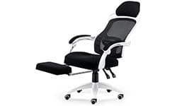 ZTBXQ Affordable Office Furniture