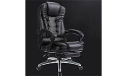 ZTBXQ Affordable Office furniture reclining Office Chair
